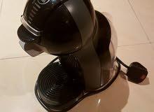 Nestle Dolce Gusto Coffee Machine
