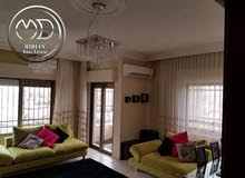 Second Floor apartment for sale - Tla' Ali