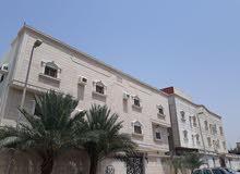 عماره للبيع جده  حي السنابل