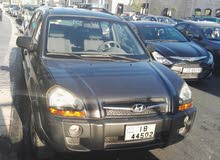 Available for sale! 30,000 - 39,999 km mileage Hyundai Tucson 2009
