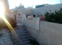 للبيع  من المالك منزل فيلا طابق ارضي227 م في ابو نصير مقابل مسجد ابو نصير الكبير
