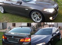 مرسيدس .. BMW .. قولف .. اودي