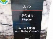43 inch screen for sale in Baghdad