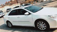 140,000 - 149,999 km Toyota Aurion 2015 for sale