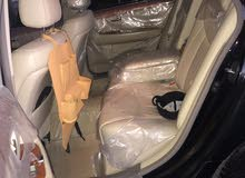 Available for sale!  km mileage Lexus LS 2004