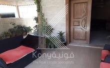 شقة دوبلكس للايجار في دير غبار