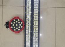 ليتات LED