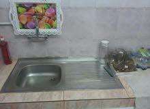 apartment in Sohar Khour Al Siyabi for rent