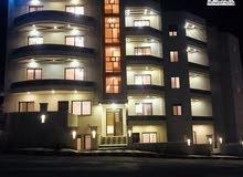 Best price 150 sqm apartment for sale in AmmanTla' Ali