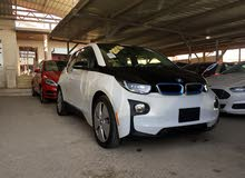 Used 2015 i3 for sale