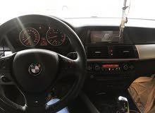 BMW x5 2009 v8
