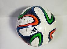 فطابل كرة قدم