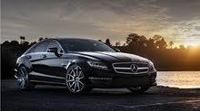مطلوب سيارات هيونداي النترا موديلات 2019 للايجار