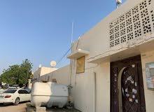 Villa consists of 6+ Bedrooms Rooms and 4 Bathrooms Bathrooms in Ajman
