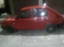 Fiat 127 Older than 1970 - New