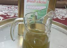 زيت زيتون سوري 16 لتر