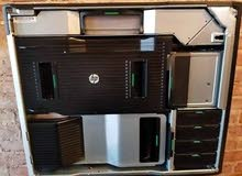 HP Desktop computer at a competitive price