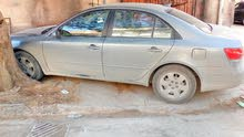 2009 Hyundai Sonata for sale in Benghazi