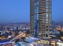 تأمين حجوزات فندقية في بيروت وكافة المناطق اللبنانية بأرخص الأسعار للتنويه الحجز مؤكد100%