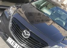 2014 Mazda CX-9 for sale in Amman