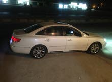 Used 2008 Hyundai Azera for sale at best price