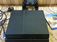 Used Playstation 4 up for immediate sale in Al Batinah