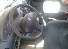 Used Renault 2002