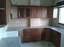 شقة 165م للإيجار في ابونصير