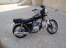New Other motorbike directly from the owner