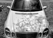 Used 2003 Mercedes Benz E500 for sale at best price