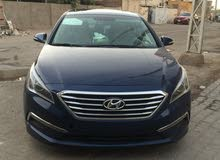 Used 2016 Sonata for sale