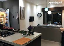 شقة سوبر ديلوكس مساحة 460 م² - في منطقة دير غبار للبيع