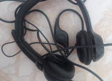 Used Headset for sale in Irbid