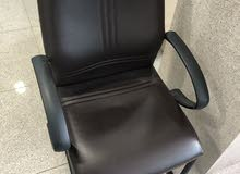 Office Furniture that's condition is Used for sale