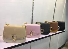 حقائب نسائية للبيع