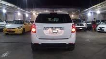 Chevrolet Equinox 2014 - Baghdad