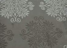 Own now Carpets - Flooring - Carpeting at a special price