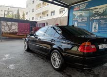BMW 318 2000 For Sale