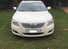 2008 Used Toyota Aurion for sale