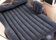 فراش السيارة للنوم داخل السيارة ، شامل التوصيل للمنزل بدون تكلفة إضافية