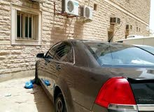 2007 Used Caprice with Automatic transmission is available for sale