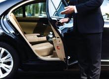 ابحث عن عمل سائق للتوصيل الموظفين او الطلبة او الطلبيات