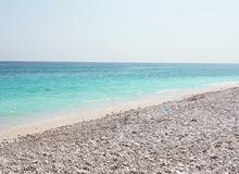 Oman Tourism Tours
