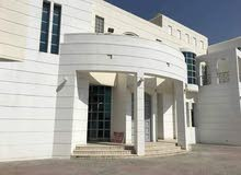 FAMILY ROOM AVAILBLE 1BHK ,STUDIO,2BHK ALL OVER DUBAI MONTHLY AND YEARLY