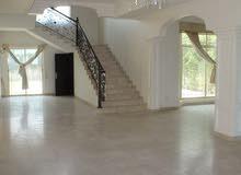 VIlla For Rent @1500/-BHD