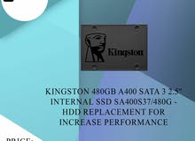 SSD, best price in bahrain