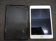 Ipad mini 5 _ 64 GB