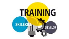 Training & Development Coordinator