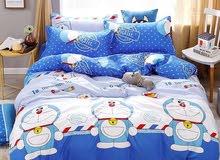 Blanket Blankets مفارش مفروشات