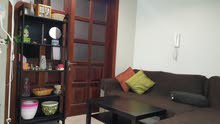 Partitions and Bedspaces in Barsha 1 available for ladies both economic and executive.